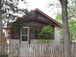 4348 Columbus Avenue Minneapolis, Mn 55407