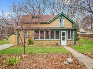 404 5th Avenue E Shakopee, Mn 55379