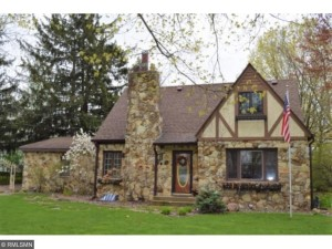 5905 Main Street W Maple Plain, Mn 55359