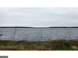 18521 Langly Avenue N Marine On Saint Croix, Mn 55047