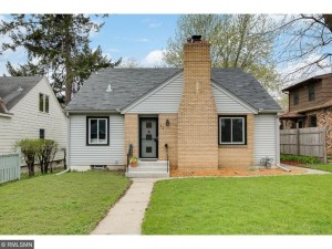 42 16th Avenue N Hopkins, Mn 55343