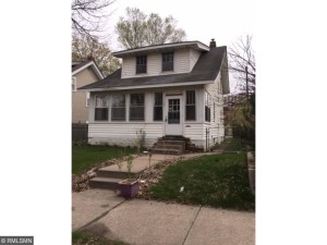 1242 Sherburne Avenue Saint Paul, Mn 55104