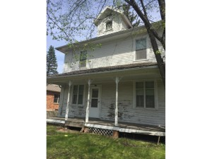 212 Main Street S Saint Michael, Mn 55376