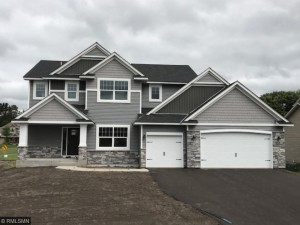681 159th Lane Nw Andover, Mn 55304