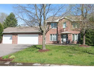 786 Ashley Drive Chaska, Mn 55318