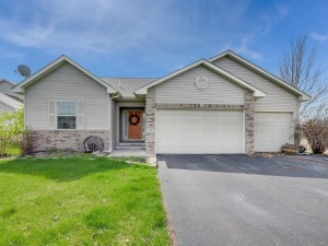 15982 Eagle Street Nw Andover, Mn 55304