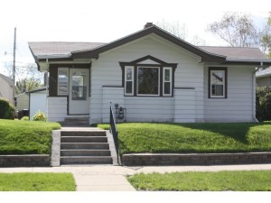 517 7th Avenue N South Saint Paul, Mn 55075