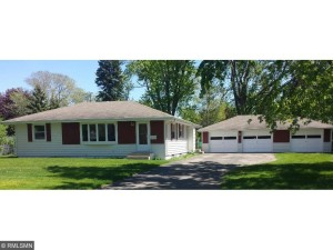 9115 Stevens Avenue S Bloomington, Mn 55420