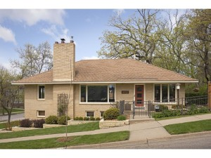 4045 Chowen Avenue S Minneapolis, Mn 55410