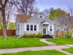 1457 Edgerton Street Saint Paul, Mn 55130