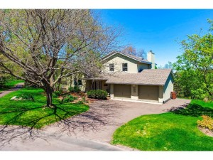 8810 27th Street Court N Lake Elmo, Mn 55042