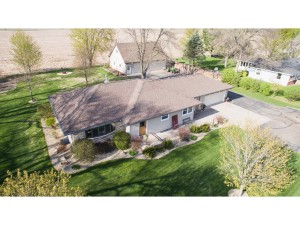 9469 160th Street E Hastings, Mn 55033