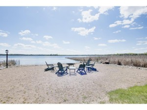 5852 E Hobe Court White Bear Twp, Mn 55110