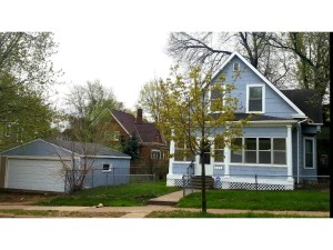 412 Case Avenue Saint Paul, Mn 55130