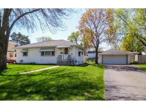 5101 54th Avenue N Crystal, Mn 55429