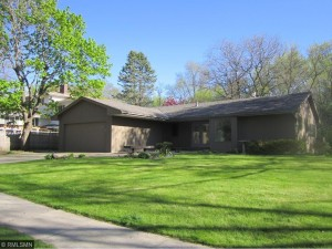 10525 Rich Road Bloomington, Mn 55437