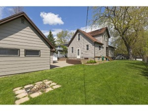 3408 Mckinley Street Ne Minneapolis, Mn 55418