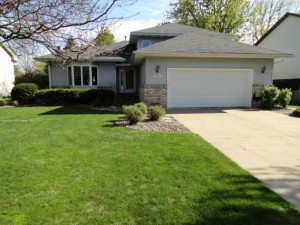 930 Windrow Drive Little Canada, Mn 55109