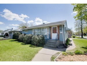 257 Spruce Street W South Saint Paul, Mn 55075