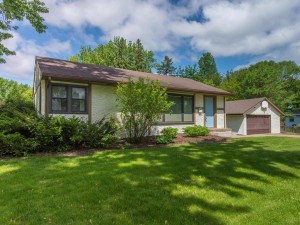 8334 14th Avenue S Bloomington, Mn 55425