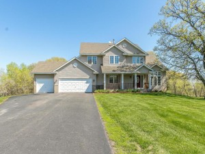2057 157th Lane Nw Andover, Mn 55304