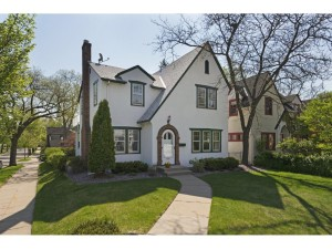 5201 James Avenue S Minneapolis, Mn 55419