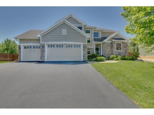 17013 78th Court N Maple Grove, Mn 55311