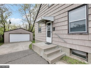 2936 Louisiana Avenue S Saint Louis Park, Mn 55426