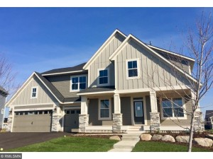 16584 Duluth Trail Lakeville, Mn 55044