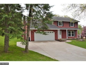 12986 Euclid Avenue Apple Valley, Mn 55124