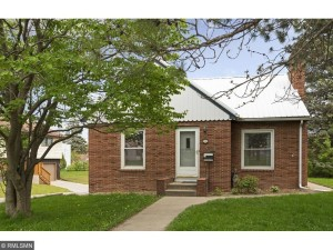 830 17th Avenue N South Saint Paul, Mn 55075