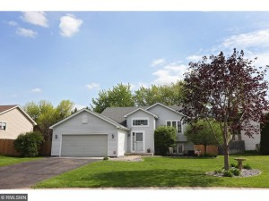 7379 97th Street S Cottage Grove, Mn 55016