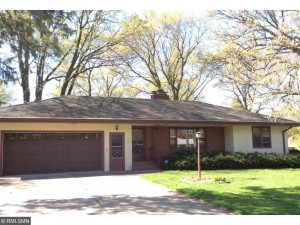 764 County Road B2 W Roseville, Mn 55113