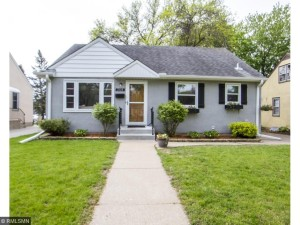 2128 Case Avenue E Saint Paul, Mn 55119