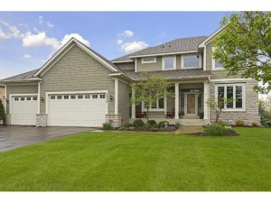 8470 Mission Hills Circle Chanhassen, Mn 55317