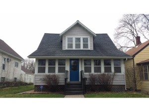 1307 Woodbridge Street Saint Paul, Mn 55117