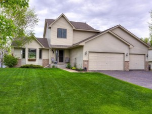 1633 Fountain Lane Waconia, Mn 55387