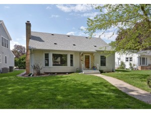 5436 Richmond Curve Minneapolis, Mn 55410