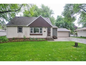 3780 Upper 71st Street E Inver Grove Heights, Mn 55076
