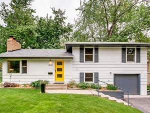 8825 James Avenue S Bloomington, Mn 55431