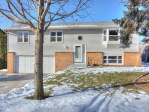 7432 Hyde Avenue S Cottage Grove, Mn 55016