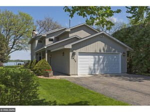 1909 Beach Lane Minnetonka Beach, Mn 55391