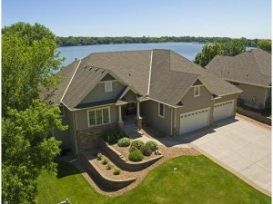 6670 Zachary Lane N Maple Grove, Mn 55369