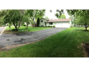 11884 Wisconsin Avenue N Champlin, Mn 55316