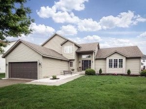 1948 Anton Way Shakopee, Mn 55379