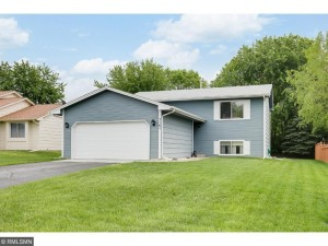 7161 Upper 17th Street N Oakdale, Mn 55128
