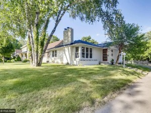 1404 E 55th Street Minneapolis, Mn 55417