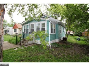 5633 35th Avenue S Minneapolis, Mn 55417