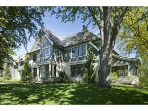 6400 Parkwood Road Edina, Mn 55436