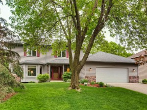 14943 65th Place N Maple Grove, Mn 55311